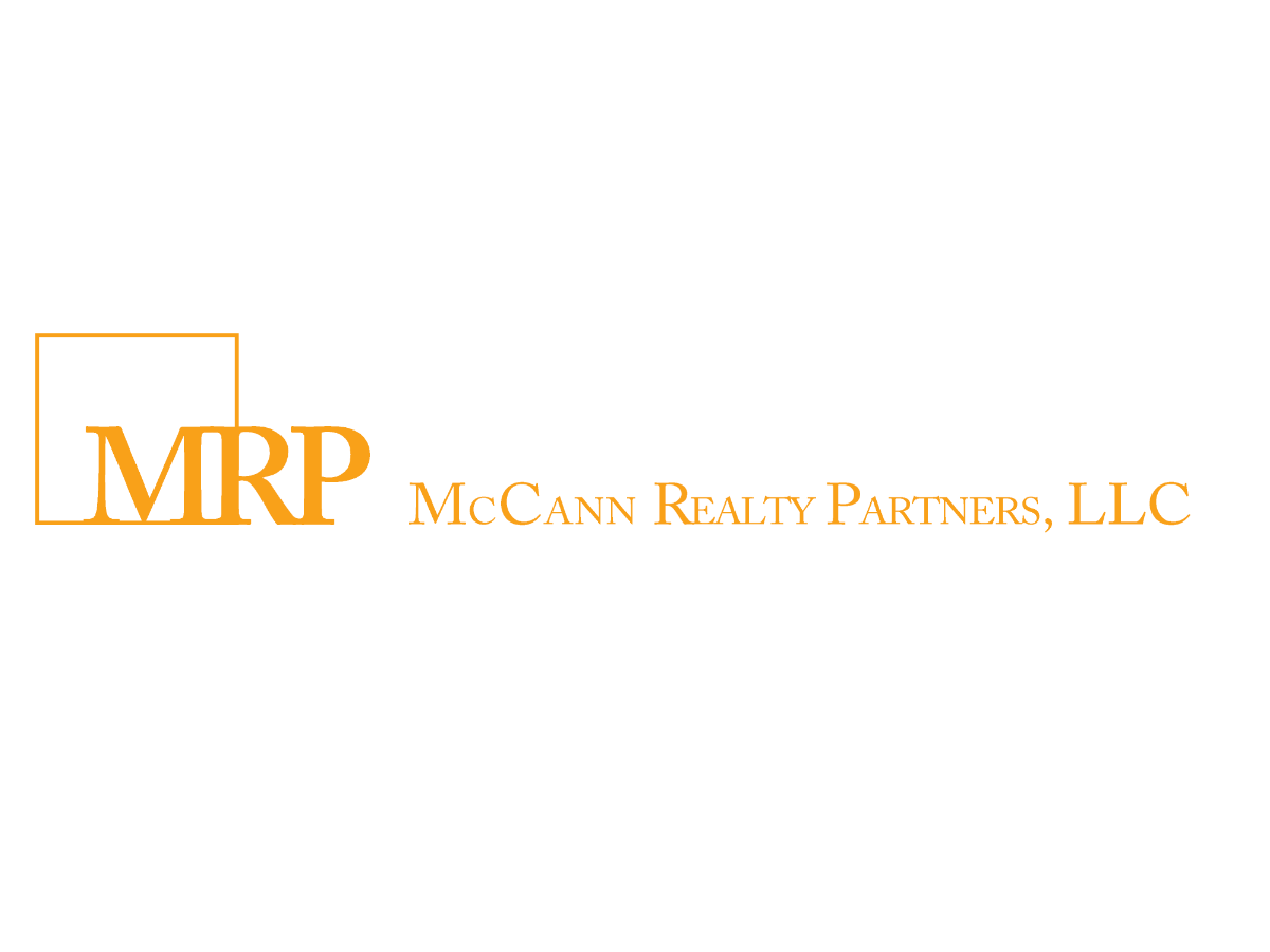 mccan-realty-partners.png