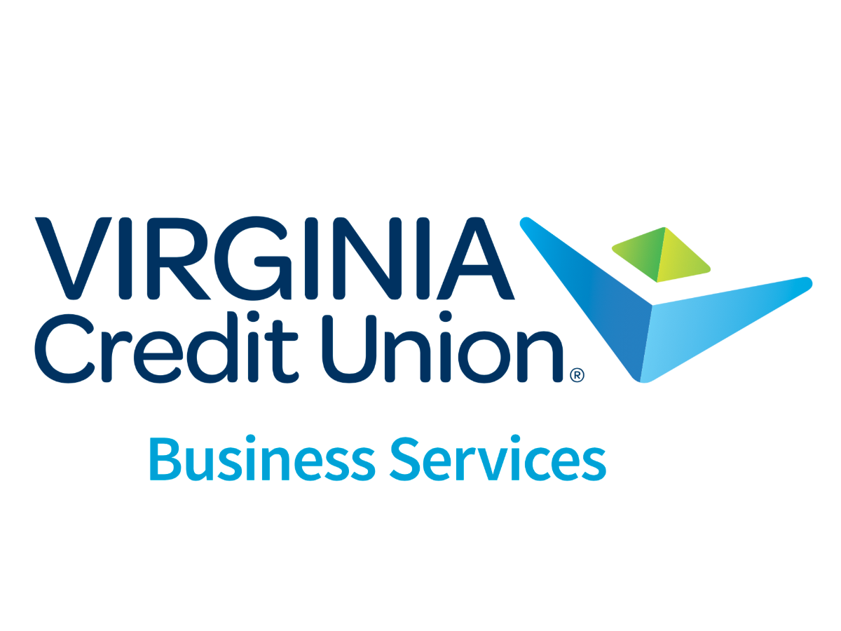 virginia-credit-union.png