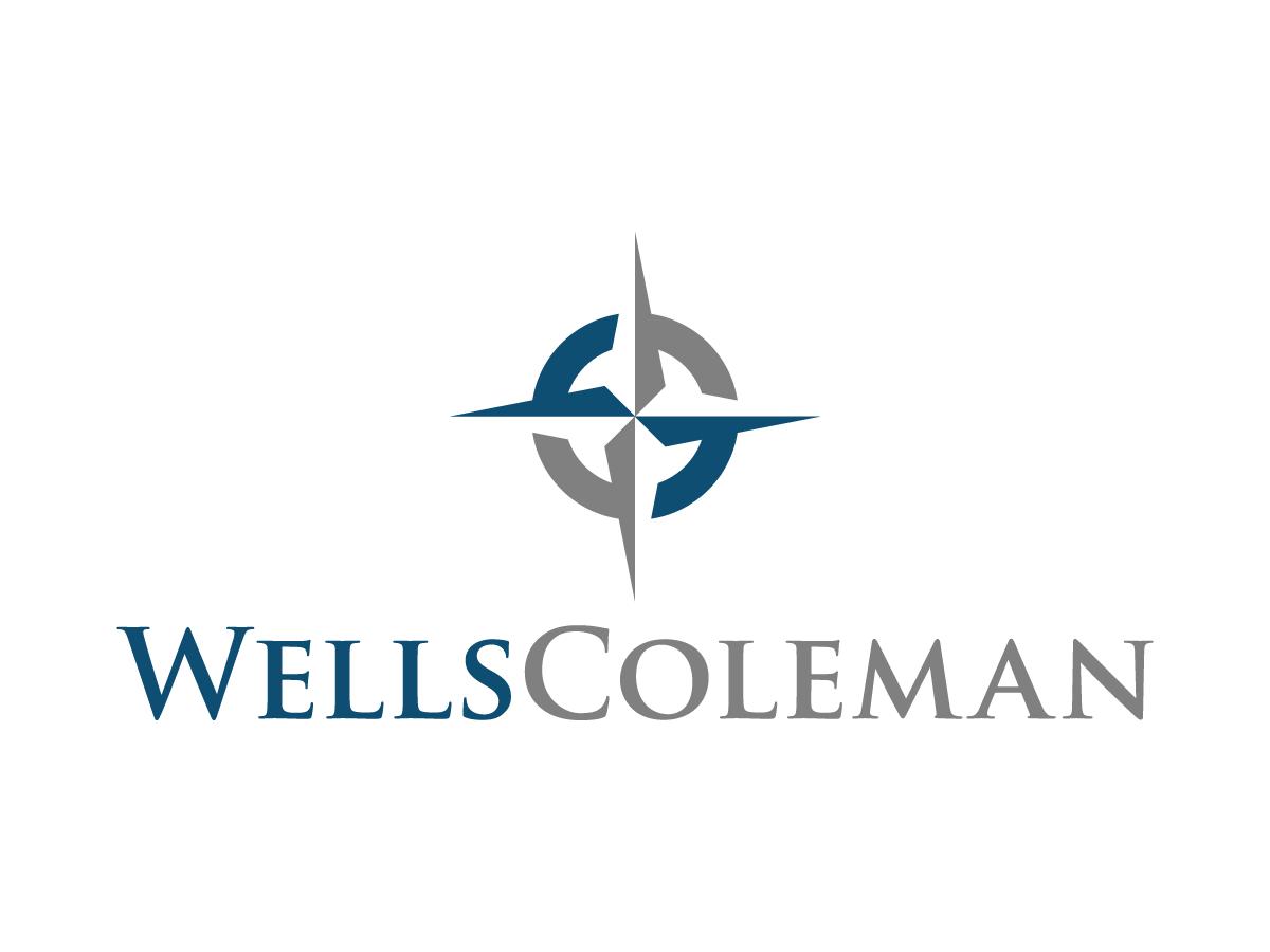 wells-coleman.png