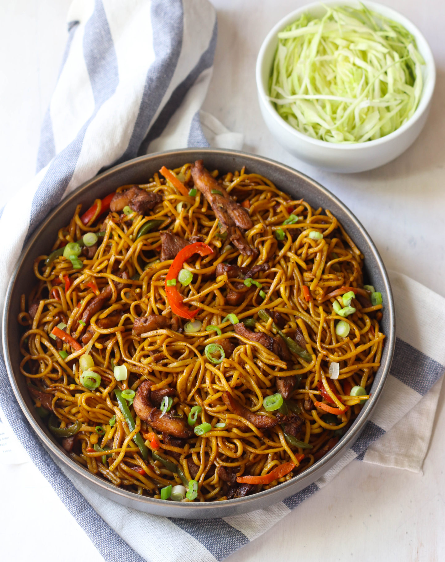 Chicken-Chowmein-1-6-1440x1816.jpg