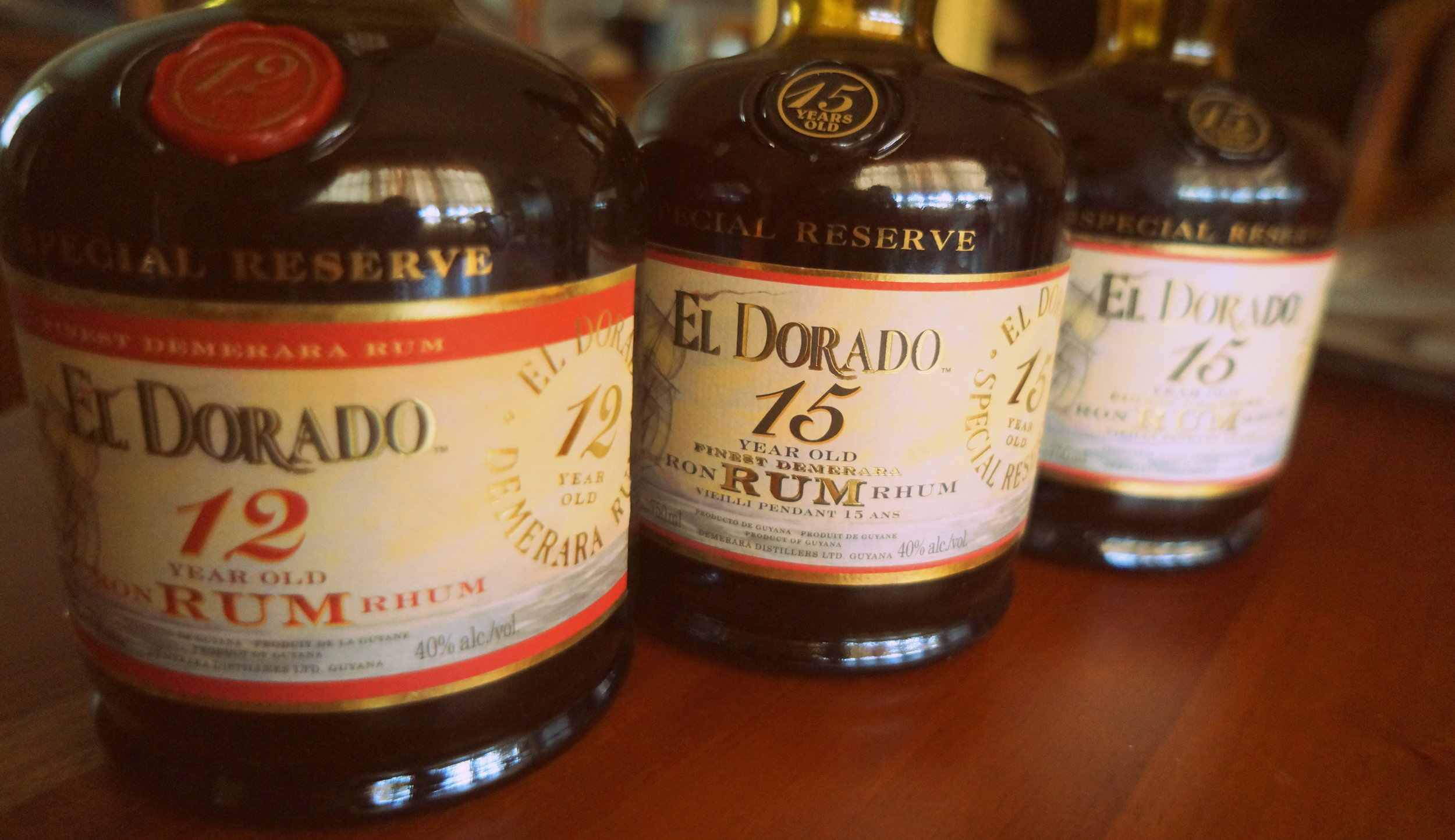 El_Dorado_Rum.jpeg