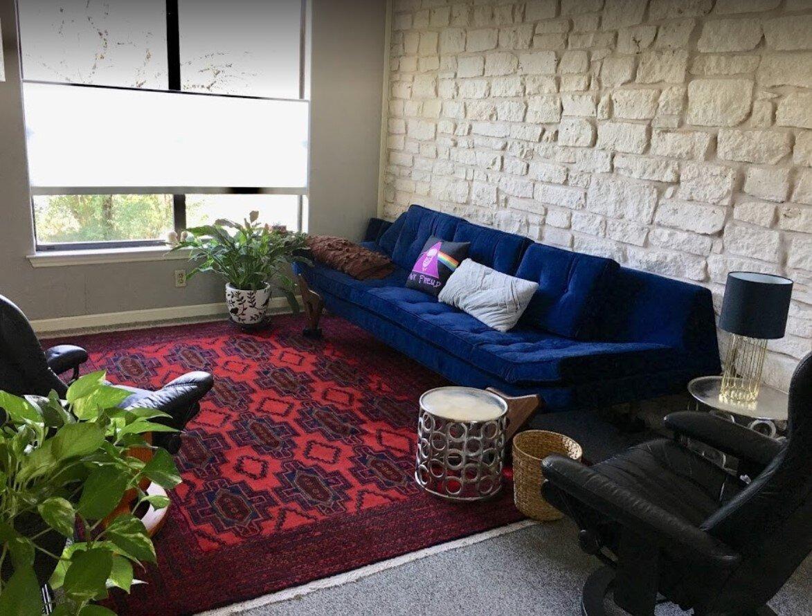 Ashleigh Edelstein Therapy Austin office.jpg