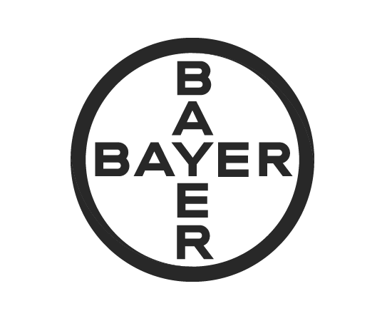 Bayer_Logos_Gray_artboard-01.png