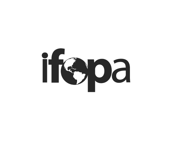 ifopa-01.png
