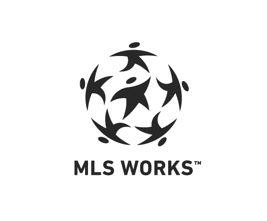 mls_works-01.png