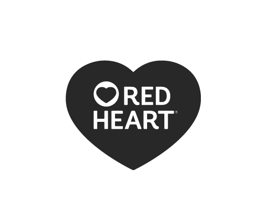 redheart-01.png