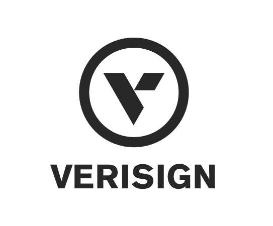 verisign-01.png