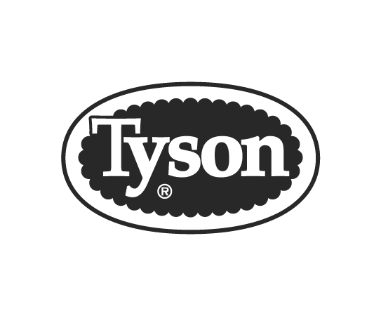 Tyson_Logos_02-01.png