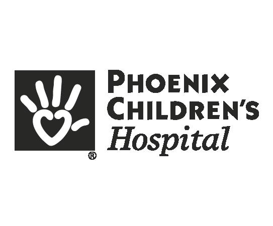 Phoenix_Logos_02-01.png