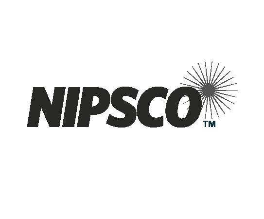 NIPSCO_Logos_02-01.png