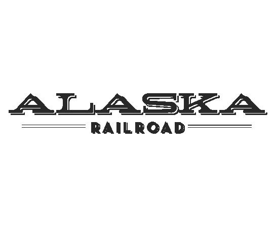 alaskaRR-02-01.png