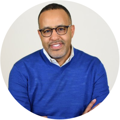 - About the AuthorJosé is a New York native, a facilitator of CTC's Incubator Borough Collective training, and pastor of Metro Hope Covenant Church, a multiethnic church in East Harlem. He is the author of the forthcoming book Seeing Jesus in East Harlem: What Happens When Churches Show Up and Stay Put (October 2018).