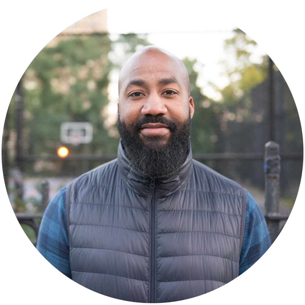 - About the AuthorJordan Rice is the church planter and pastor of Renaissance NYC Church in Harlem, and the Regional Director for NYC for Orchard Group. He was also part of CTC's Incubator program. He lives in Harlem with his wife and two sons.