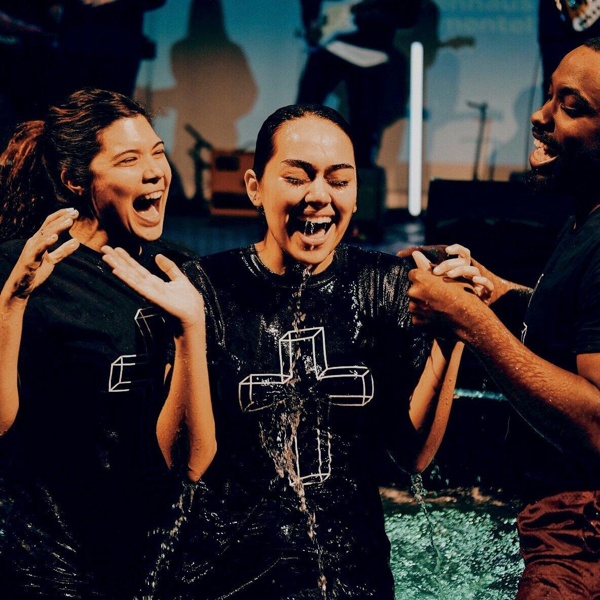 C3+NYC+Baptism+%282%29.jpg