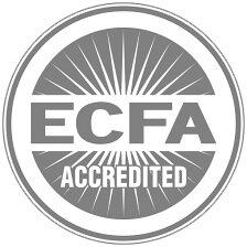 ECFA-Accredited.jpg