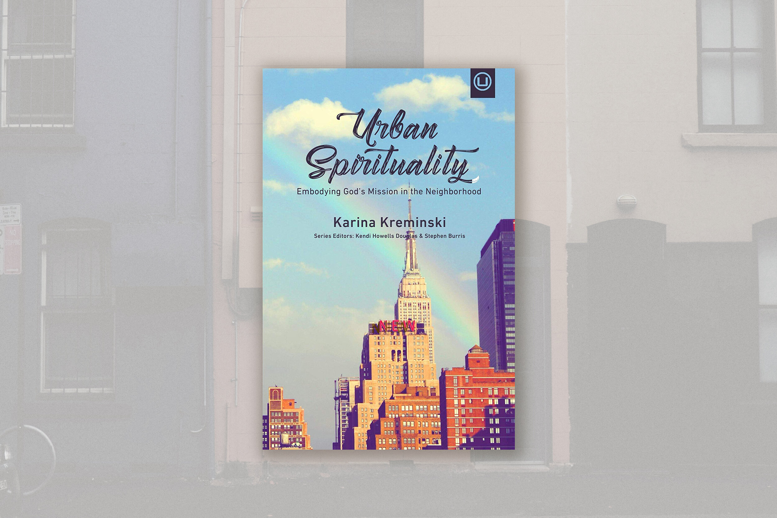 urban-spirituality-review.jpg