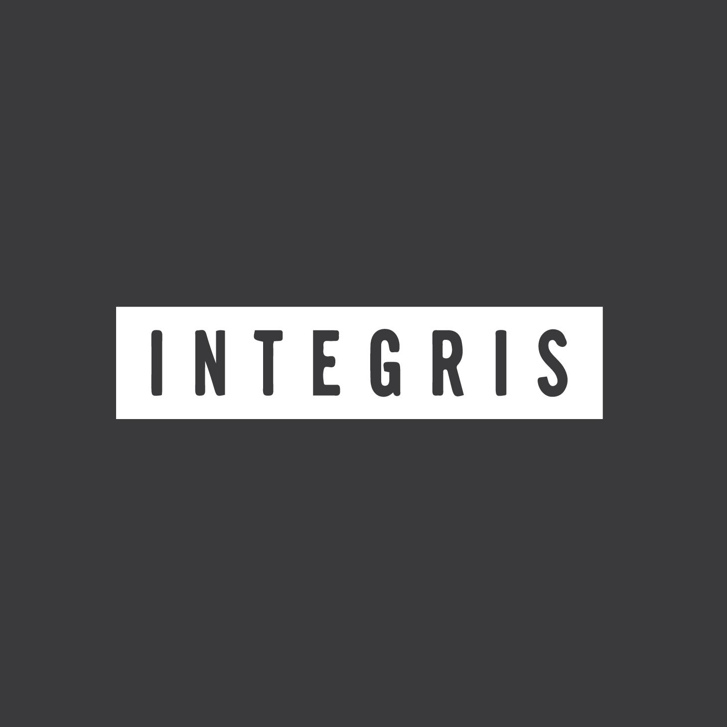 Integris.png