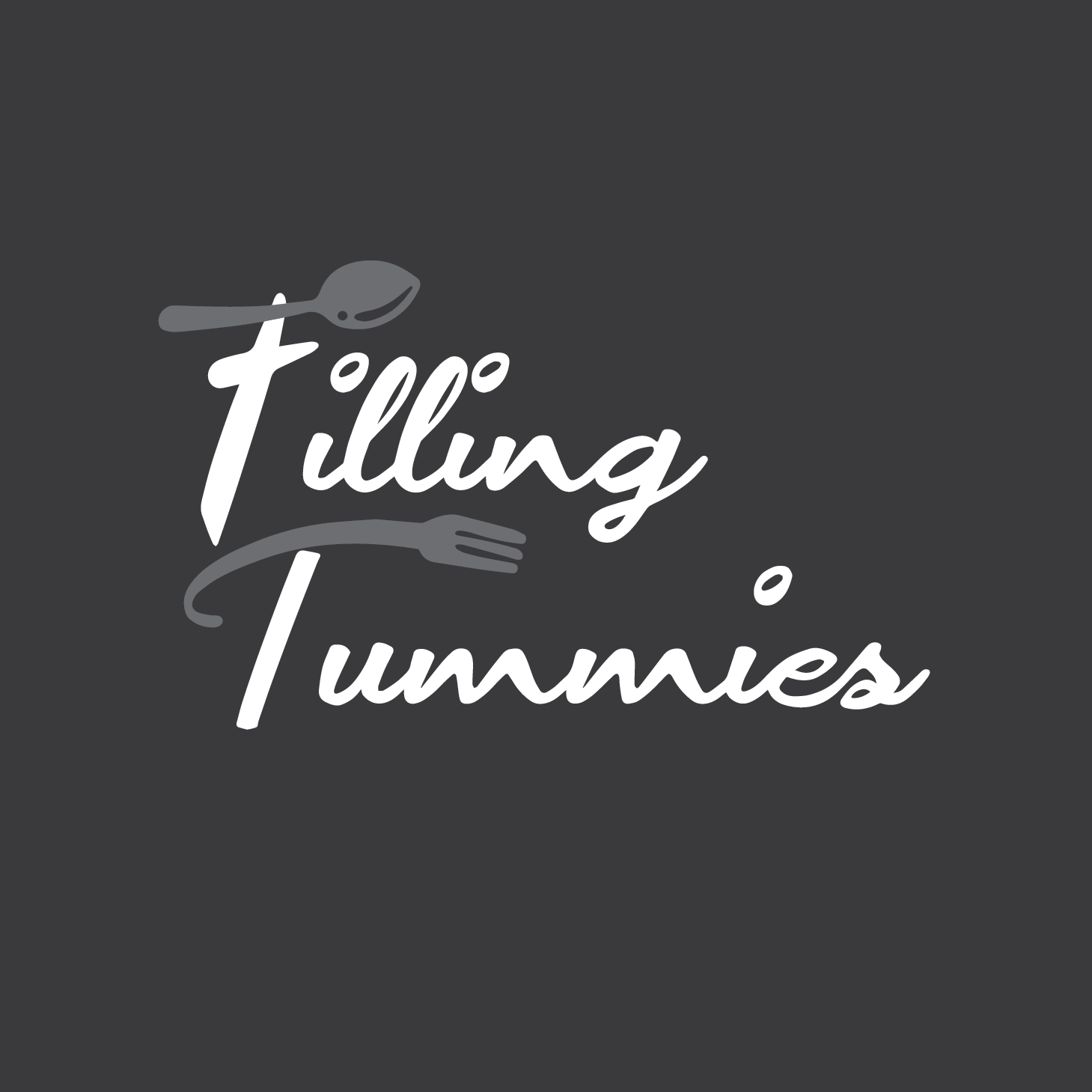 FillingTummies.png