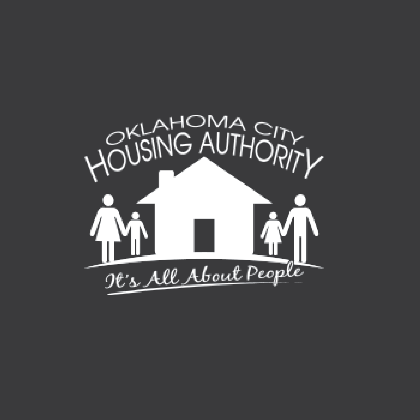 OKC_housingAuthority.png
