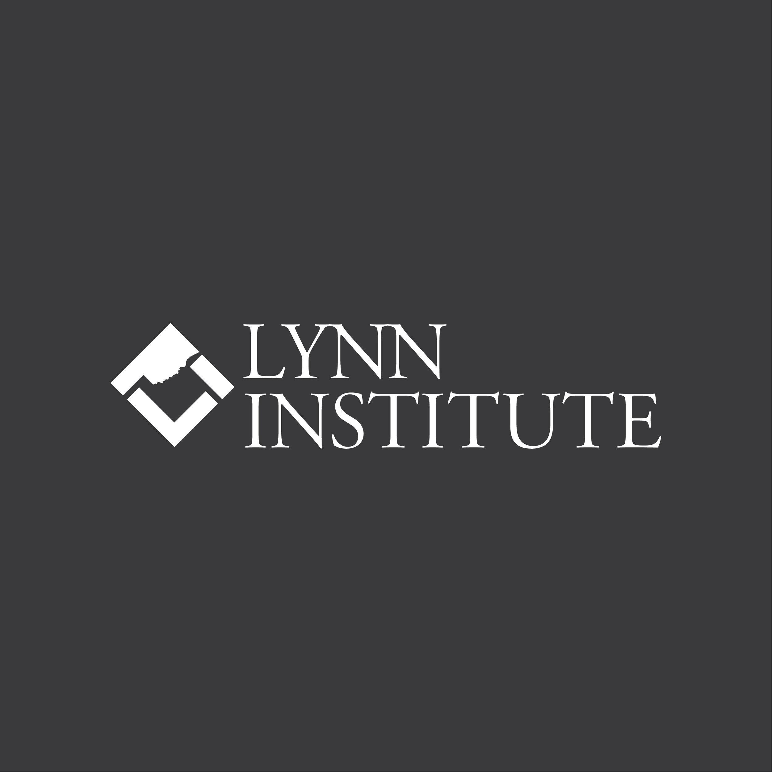 The Lynn Institute