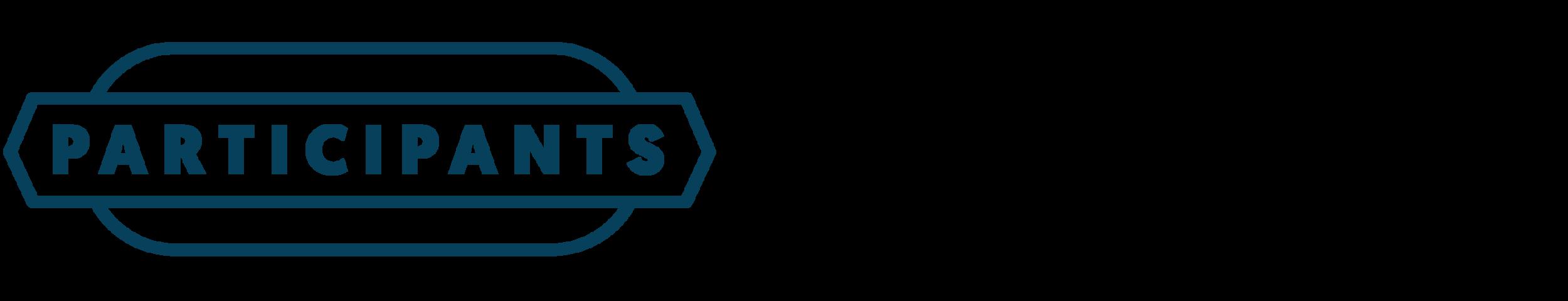 Web_symbols-02.png