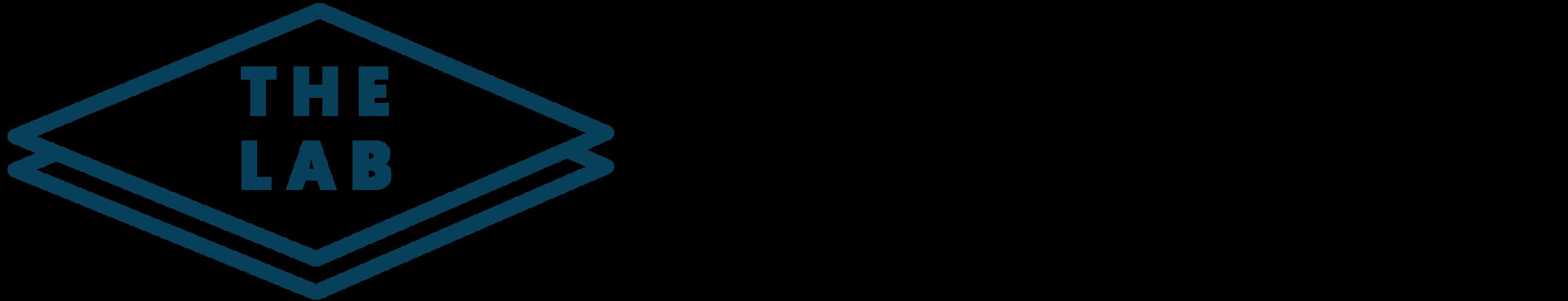 Web_symbols-01.png