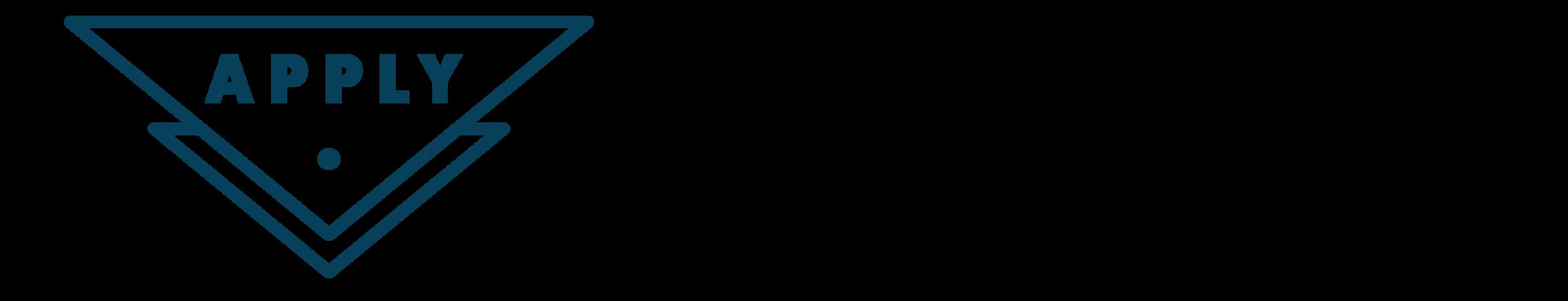 Web_symbols-09.png