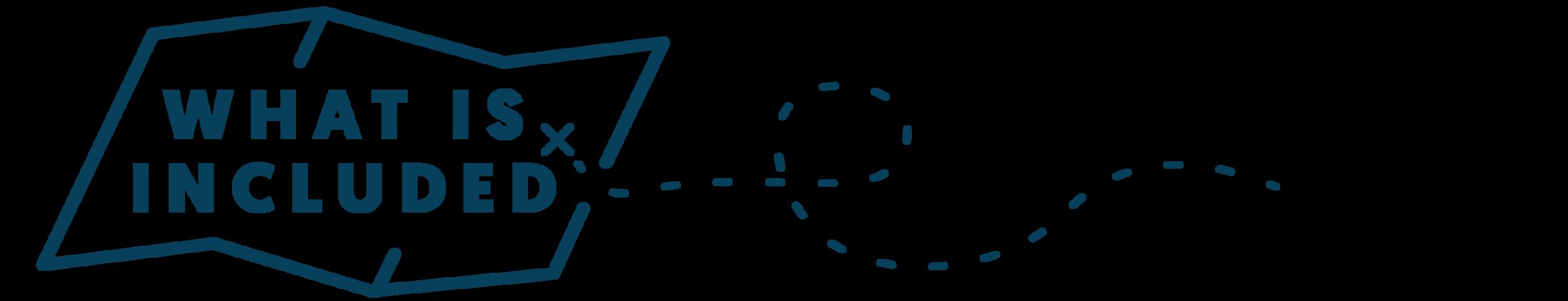 Web_symbols-05.png