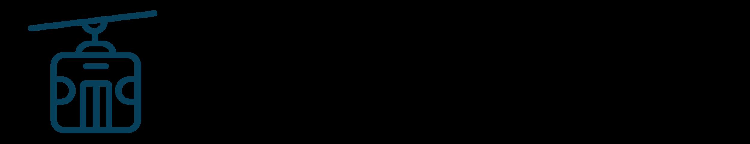 Web_symbols-13.png