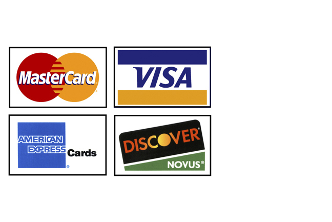 credit-card-v1.jpg