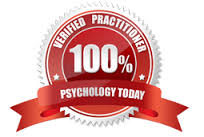 Hope THerapy Center Verified Practitioner by Psychology today