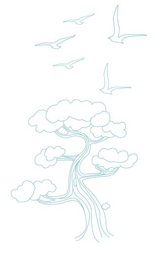 Birds-flying-over-tree-illustration.png