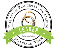 Hope therapy center in burbank uses the gottman principles for making marriage work