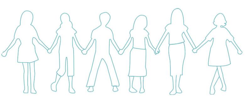 Young-people-holding-hands-illustration-v2.jpg