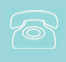 Call-icon-teal.png
