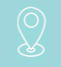 Location-icon-teal.png