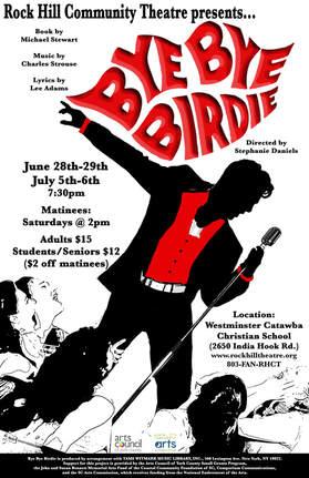 bye-bye-birdie-poster-final1_1.jpg