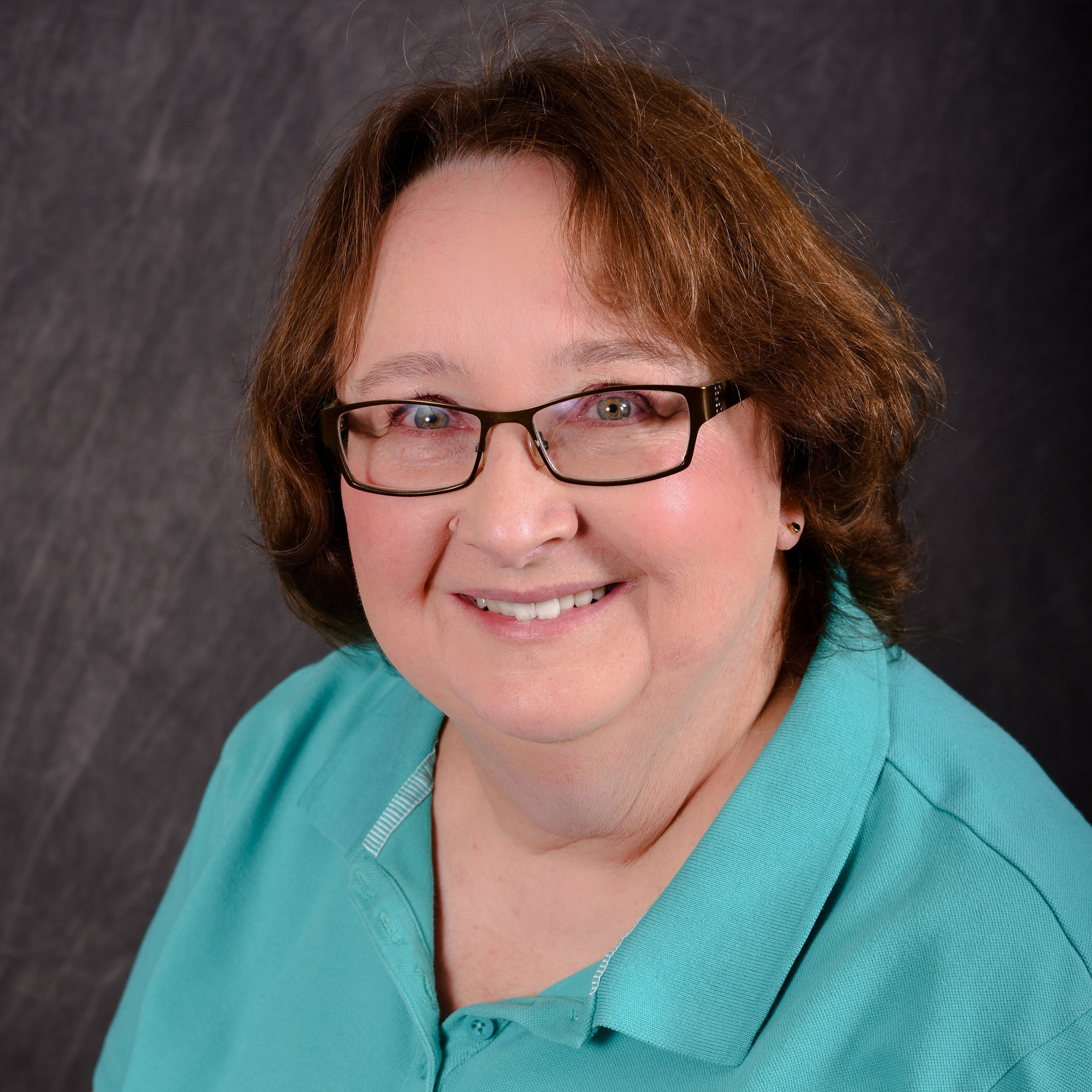 susan SmithVice President - Occupation: Educator at Charlotte Mecklenburg SchoolsFavorite Musical: ChessFirst Theatre Experience: National Tour of Fiddler on the Roof20+ Years of InvolvementSusan is heavily involved in theatre. In her downtime, she dabbles in photography and enjoys spending time with her 2 kids and 2 cats!