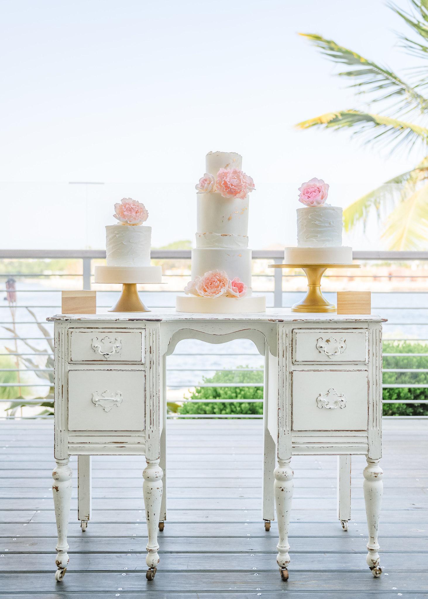 Wedding-Rental.jpg