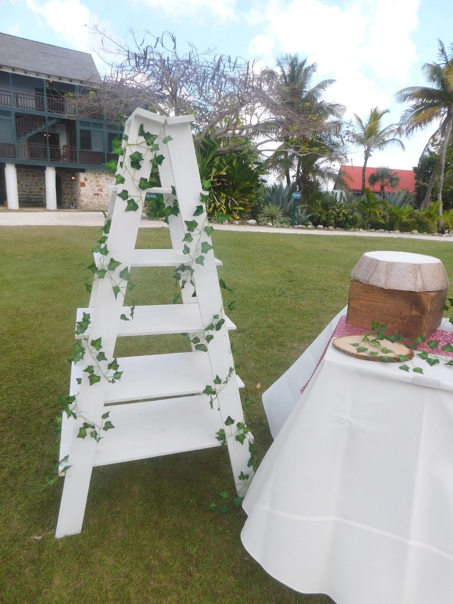 The-Flower-Dell-Wedding-Rental-1.jpg