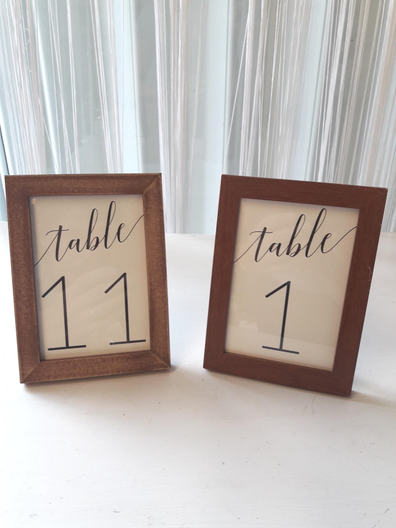 wood-frames-11_Easy-Resize.com.jpg