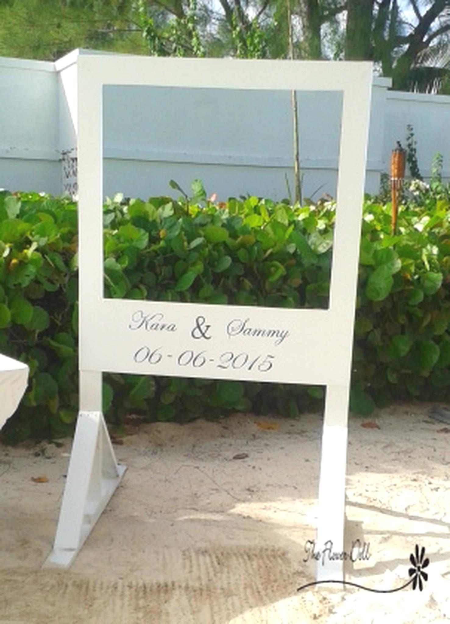 The-Flower-Dell-Wedding-Sign-8.jpg