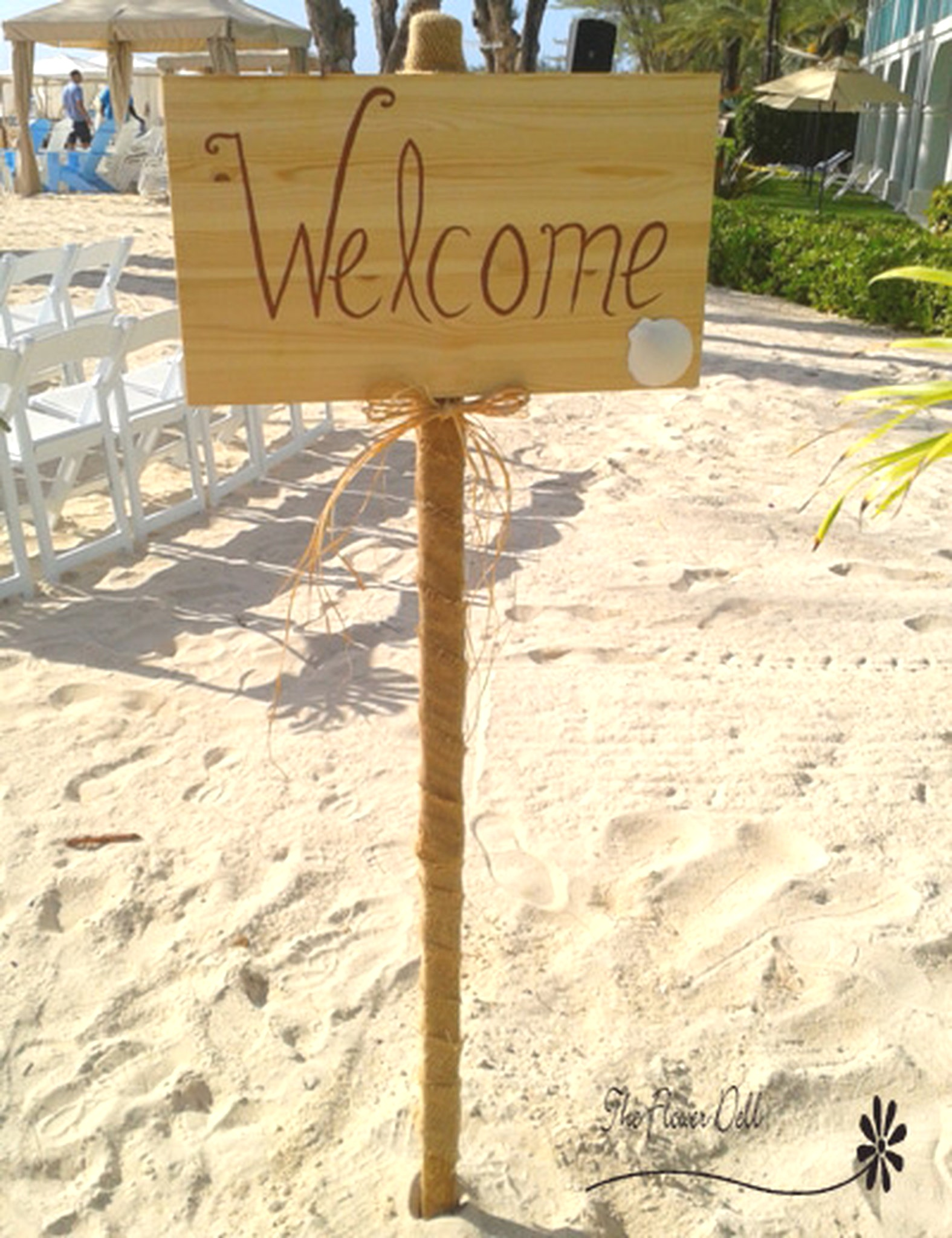 Welcome-sign_Easy-Resize.com.jpg