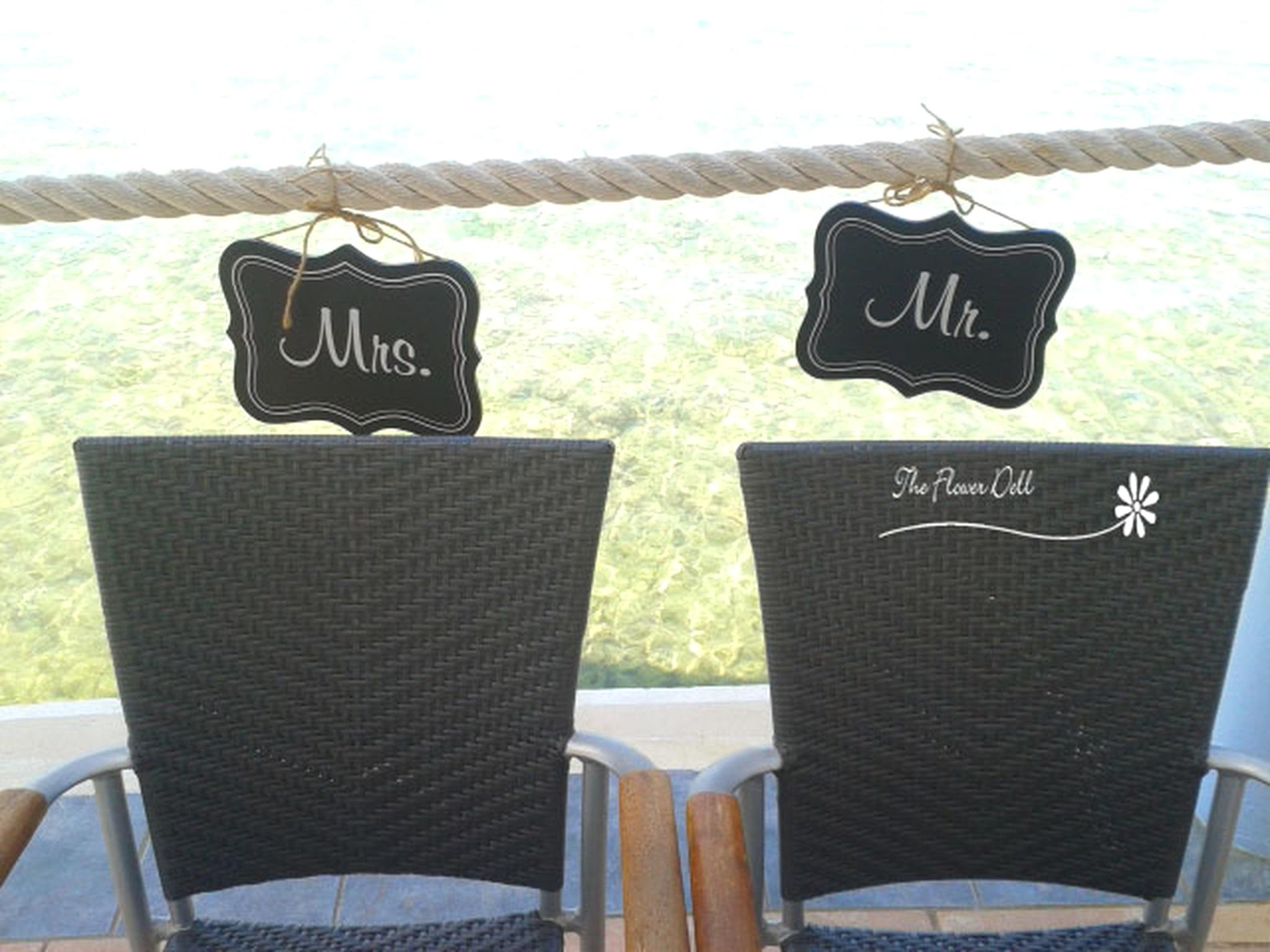 The-Flower-Dell-Wedding-Sign-14.jpg
