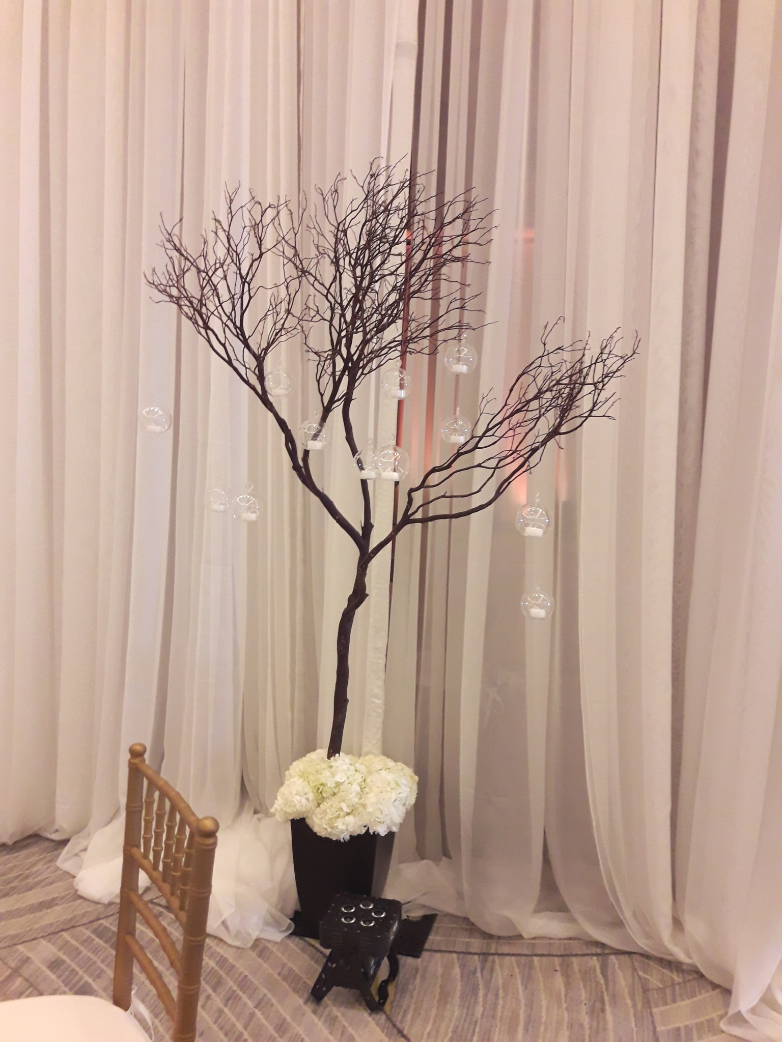The-Flower-Dell-Wedding-Props-.jpg