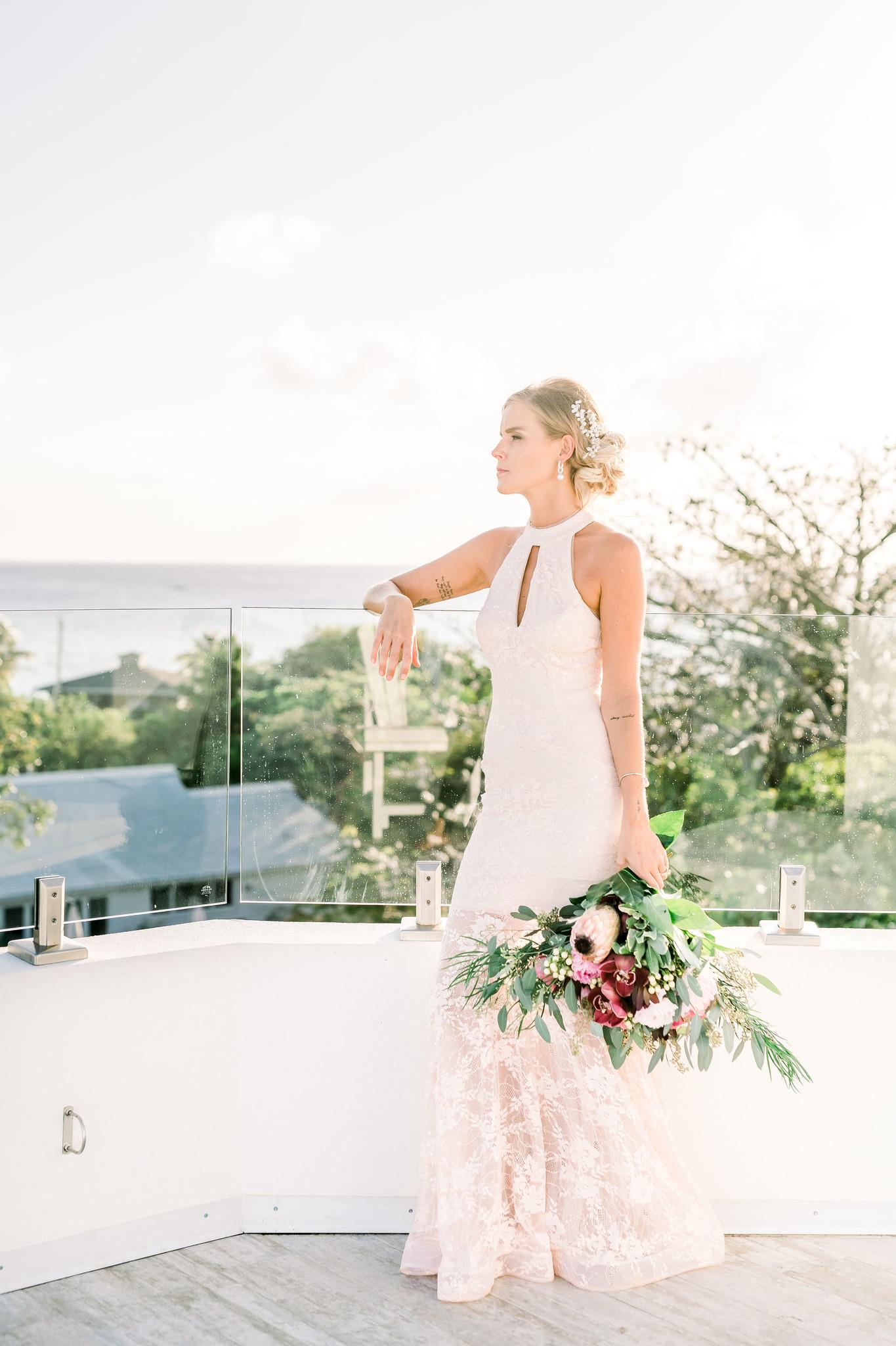 The-Flower-Dell-Bright-Bride.jpg