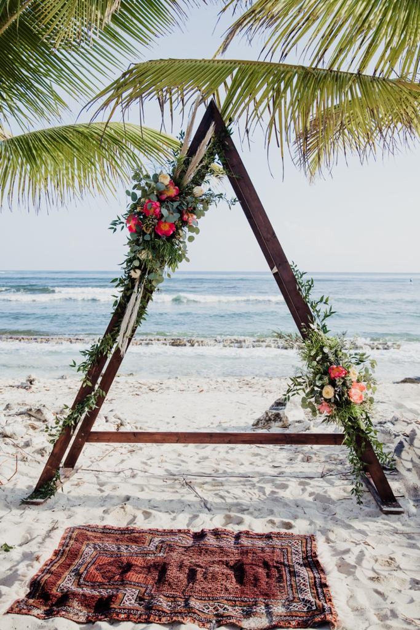 Wedding-ceremony-triangle-arch.jpg