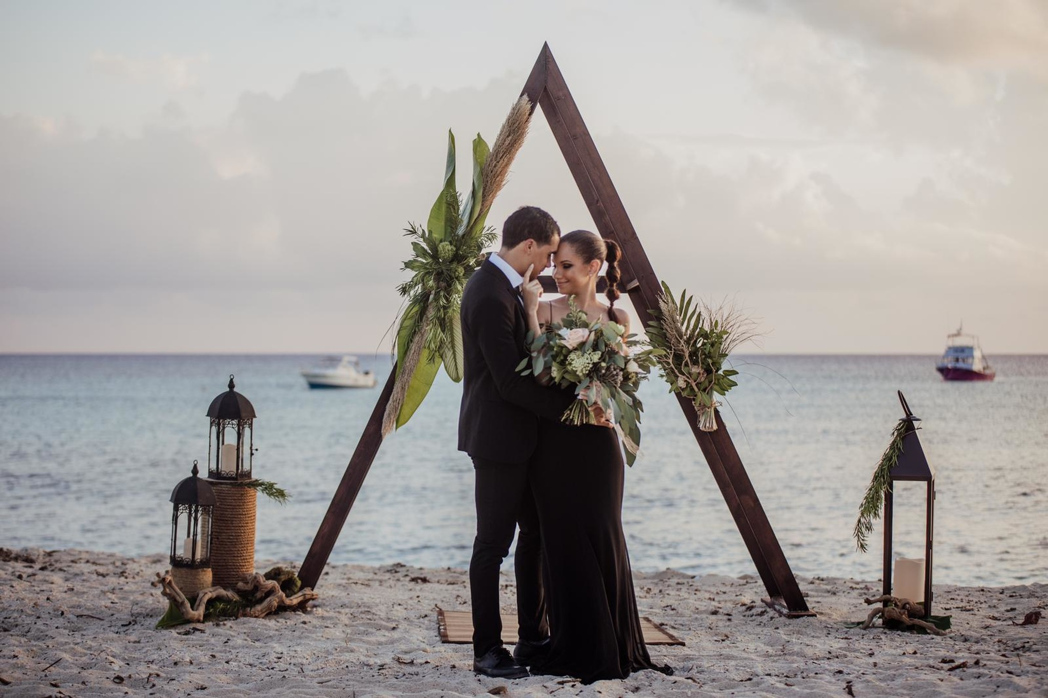 Wedding-ceremony-triangle.jpg