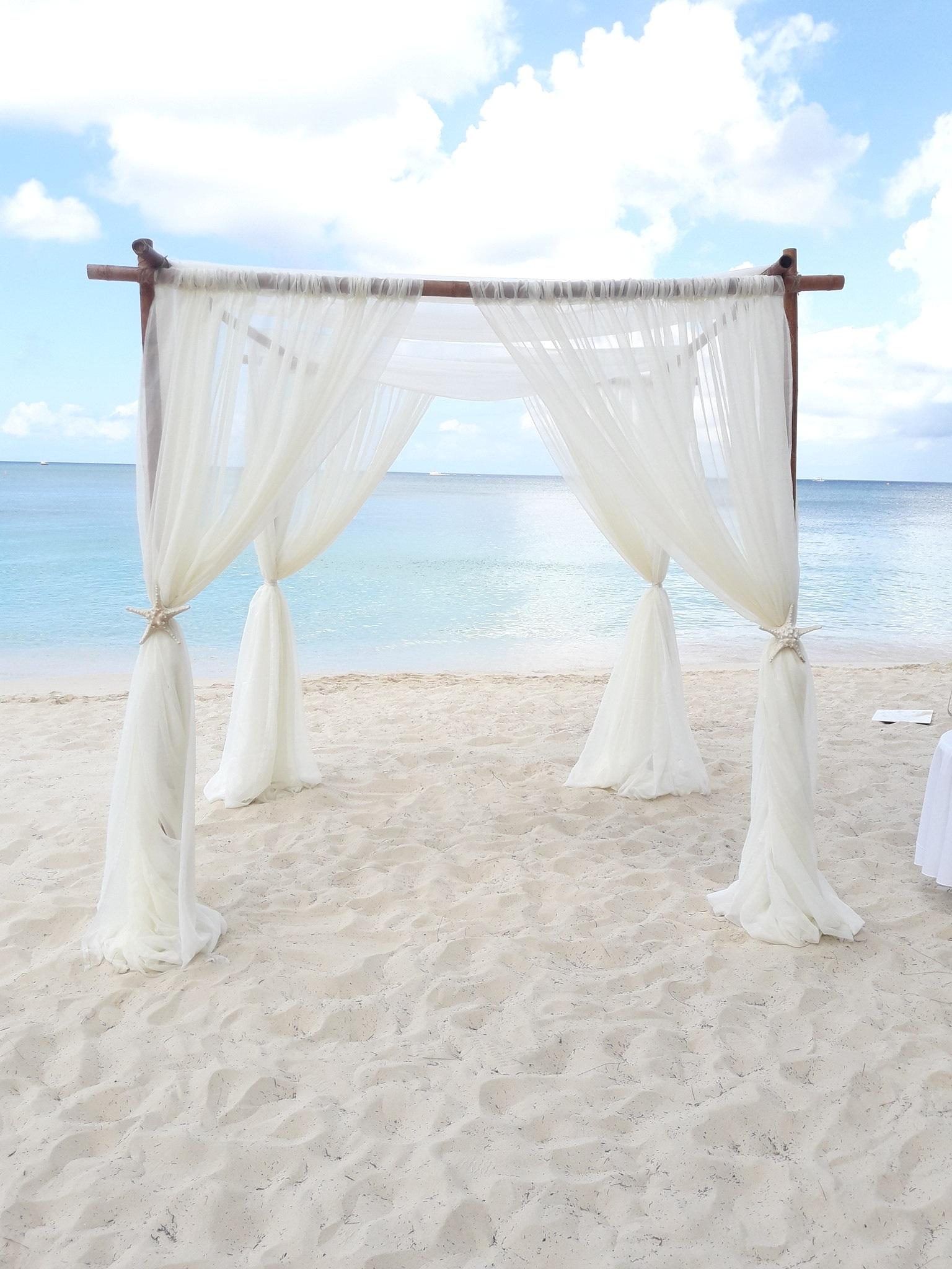Wedding-ceremony-chuppa.jpg