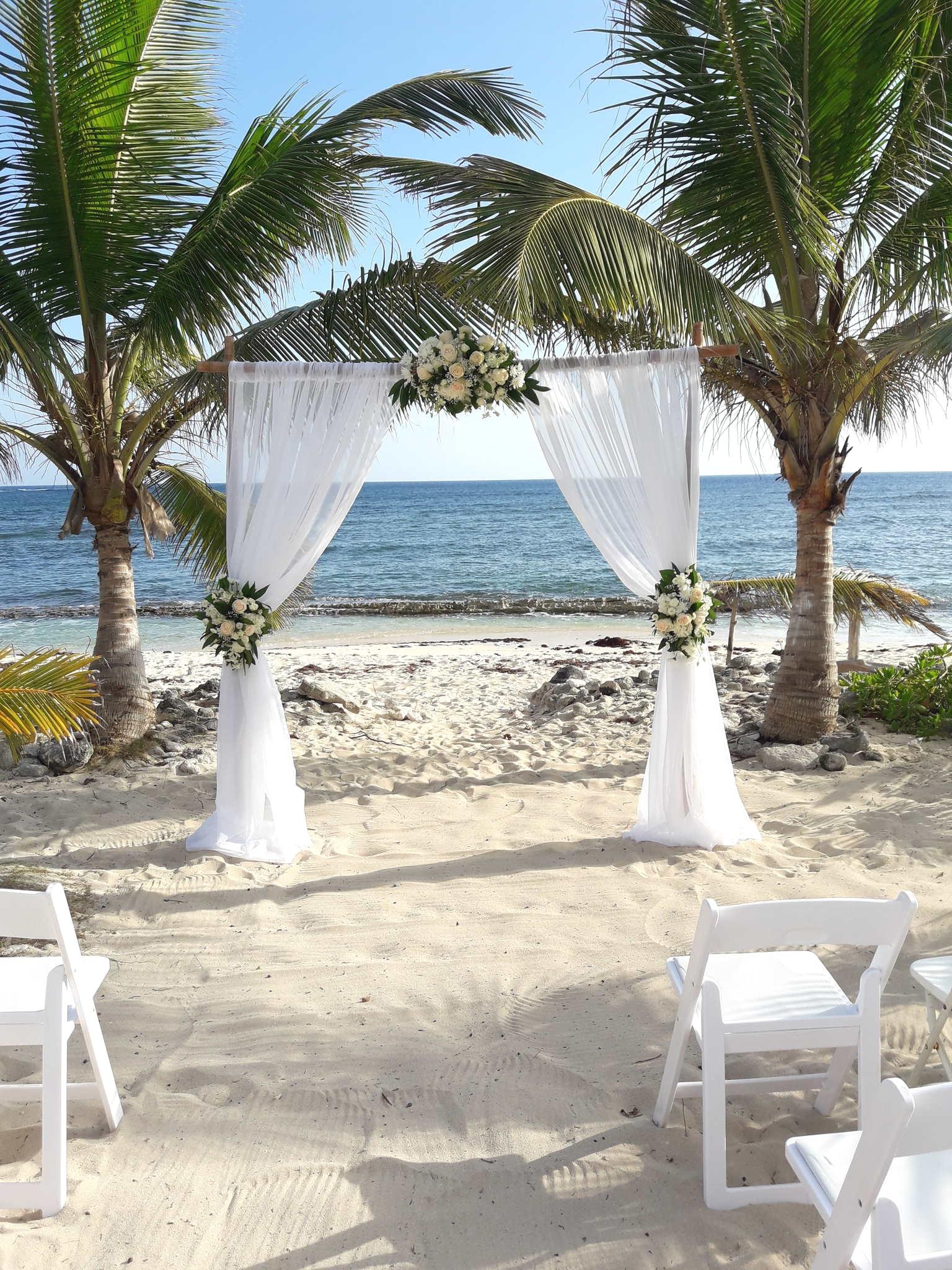 Ceremony-arch-curtain-drape.jpg